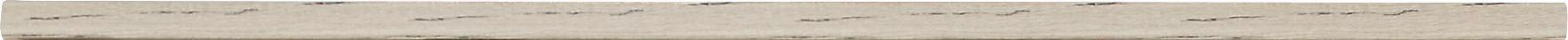 Kranzleiste New York in Eichefarben - Eichefarben, LIFESTYLE, Holz/Holzwerkstoff (135/3,2/1cm) - PREMIUM LIVING