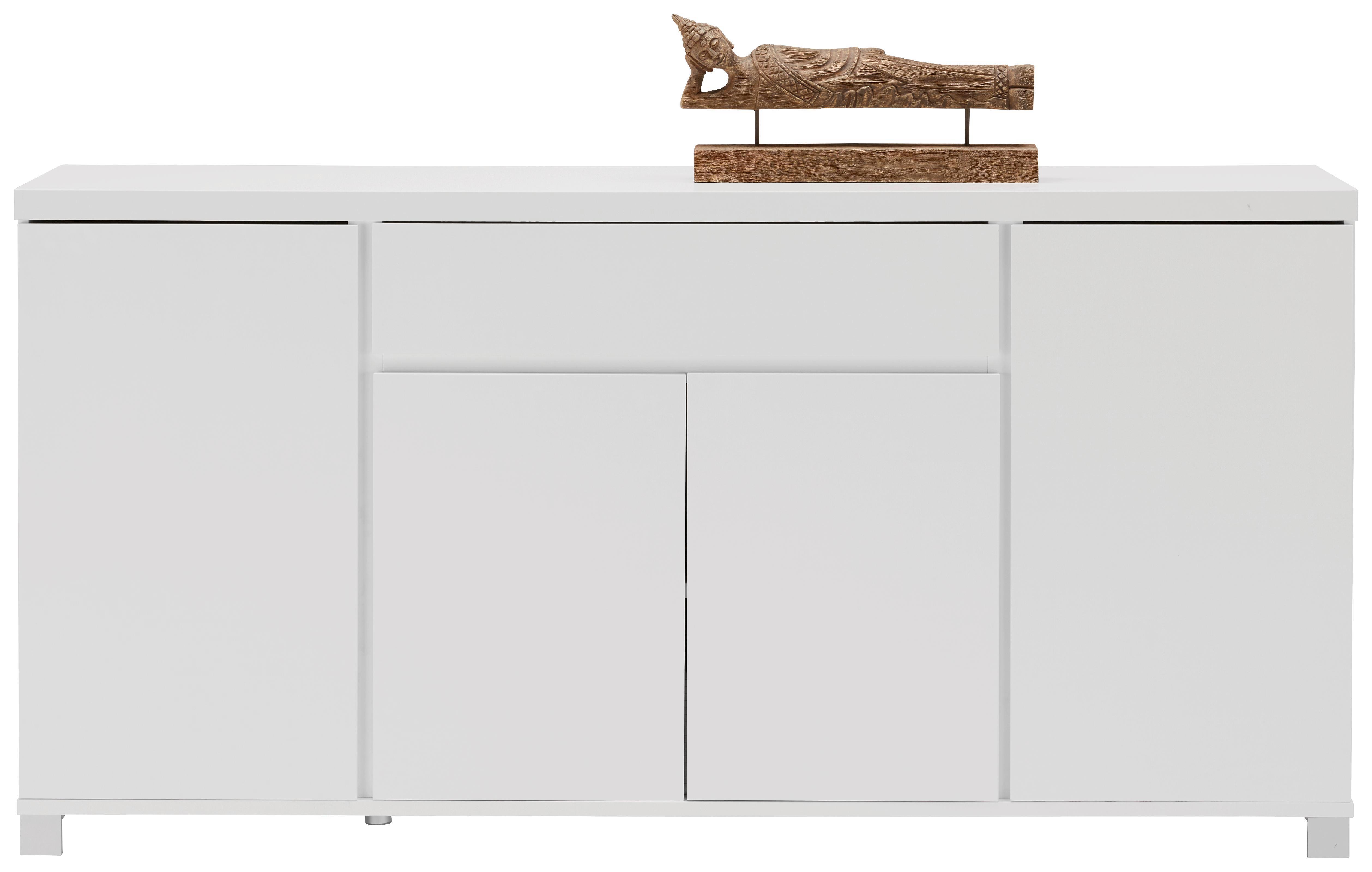 weies sideboard cheap lowboard hangend large size of. Black Bedroom Furniture Sets. Home Design Ideas