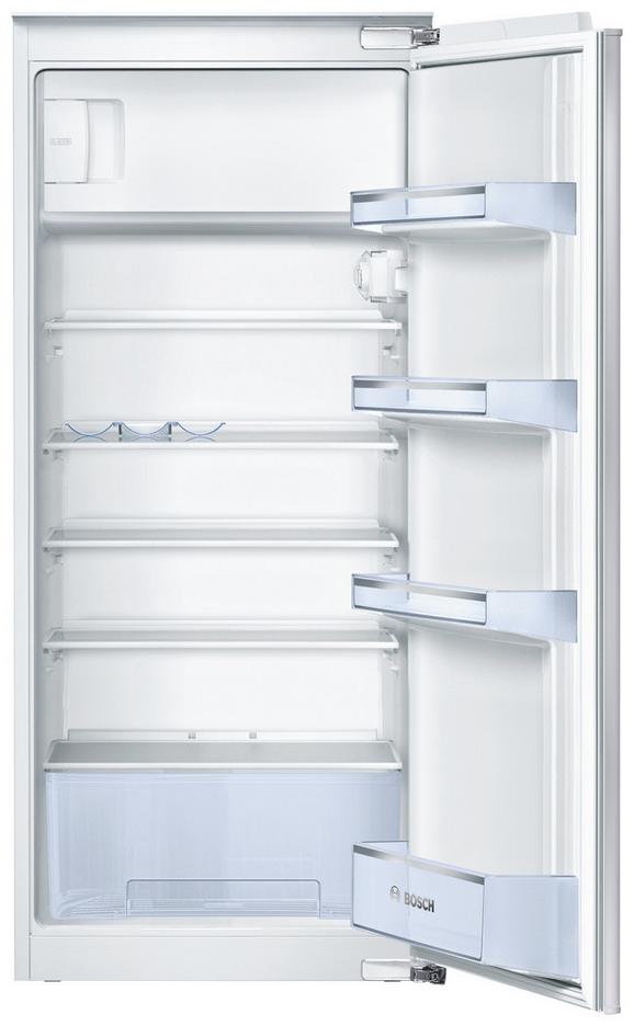 Kühlschrank Bosch Kil24v62, EEZ A++ - Weiß, MODERN (54,1/122,1/54,2cm) - Bosch
