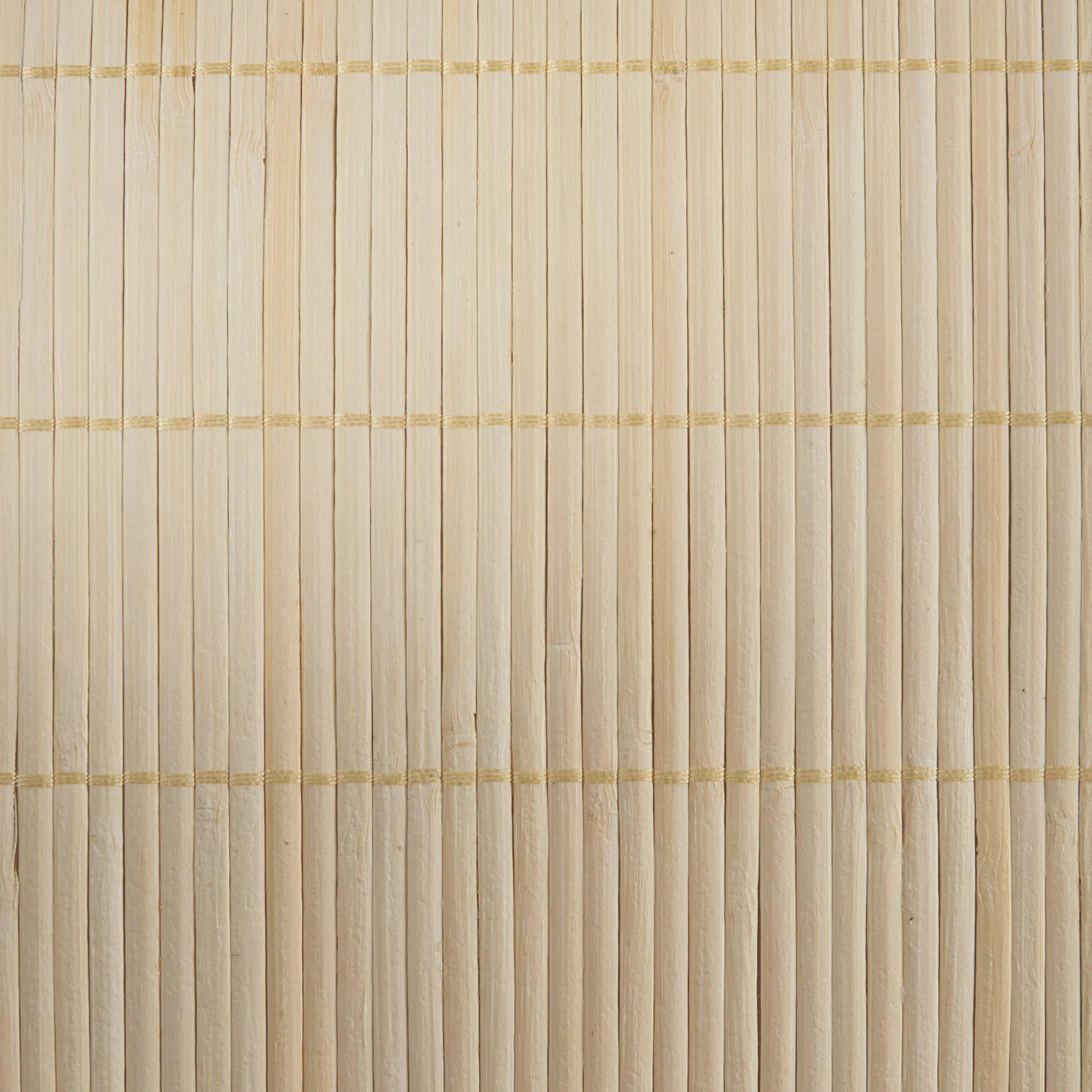 Asztali Szett Asia - natúr színek, fa (30/45cm) - MÖMAX modern living