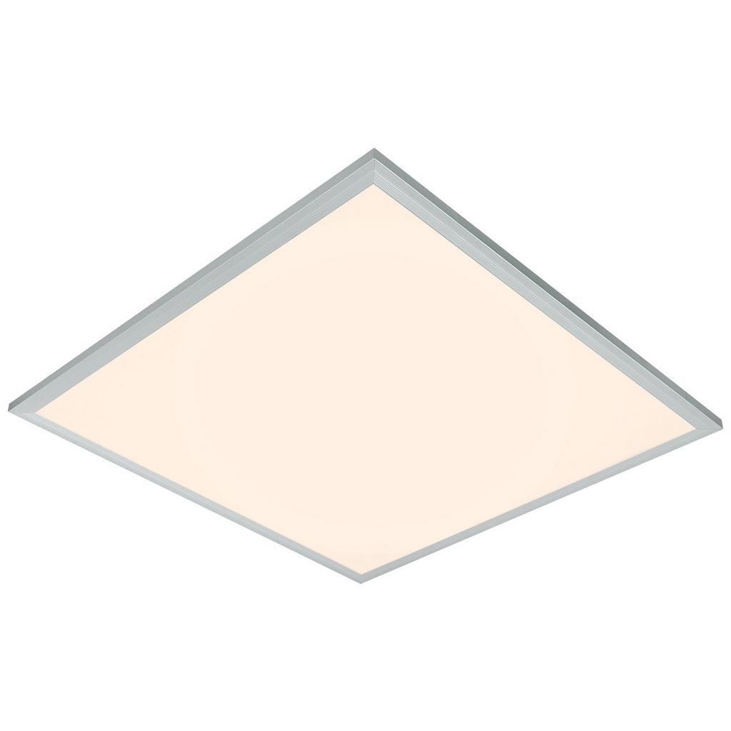 LED-Deckenleuchte Cornelius, max. 40 Watt