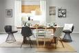Rolo Woody - rjava, Trendi, les (100/180cm) - Mömax modern living