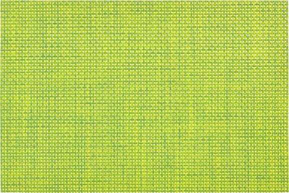 Pogrinjek Stefan - zelena, umetna masa (30/45cm) - Mömax modern living