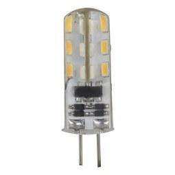 Leuchtmittel 10110 max. 1,5 Watt - (1/4cm)