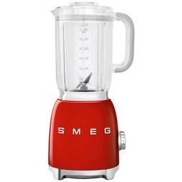 Kuchenmaschine Smeg Smf01rdeu Rot Online Kaufen Momax