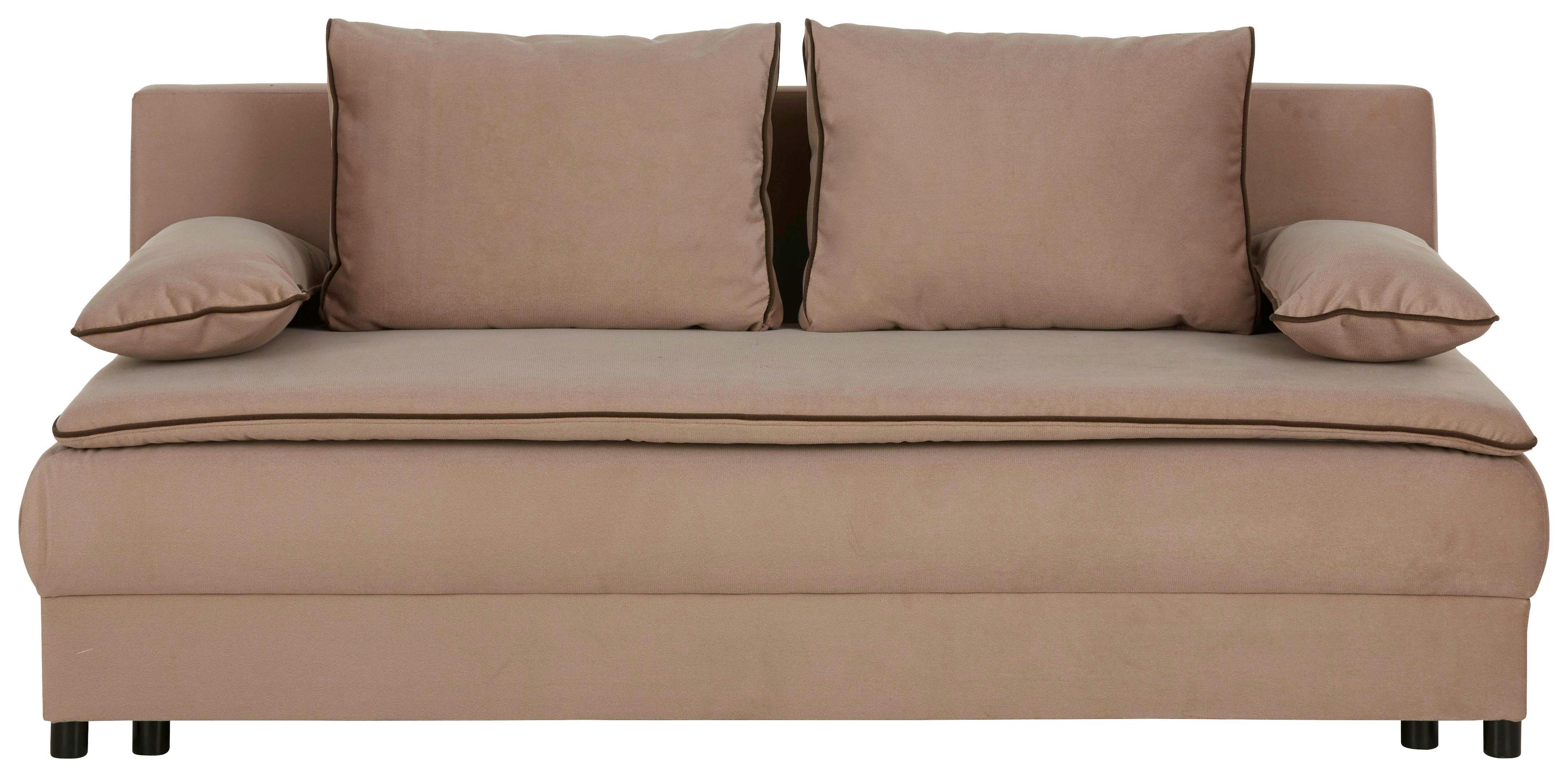 sofabett mit bettkasten free schlafsofa federkern schlafsofa mit bettkasten und federkern. Black Bedroom Furniture Sets. Home Design Ideas