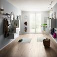 Schnurpendel Anita max. 60 Watt - Weiß, Kunststoff (150cm) - Modern Living