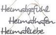 Dekohänger Helga in Grau - Grau, Holzwerkstoff (34/0,5/5,5cm)
