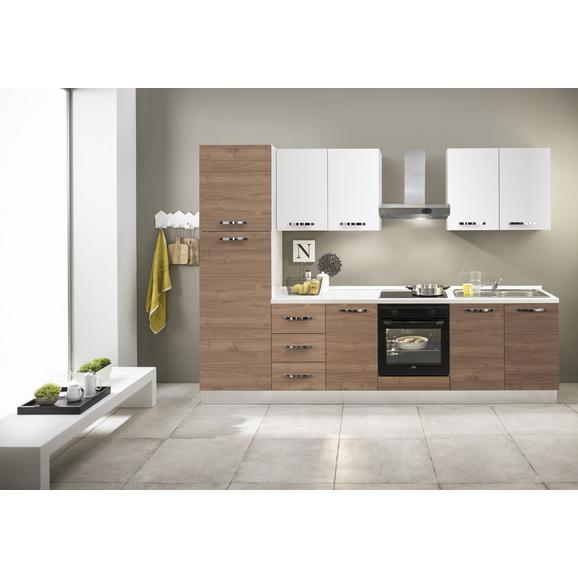 Kuhinjski Blok Natalia 300 - Modern (300cm)