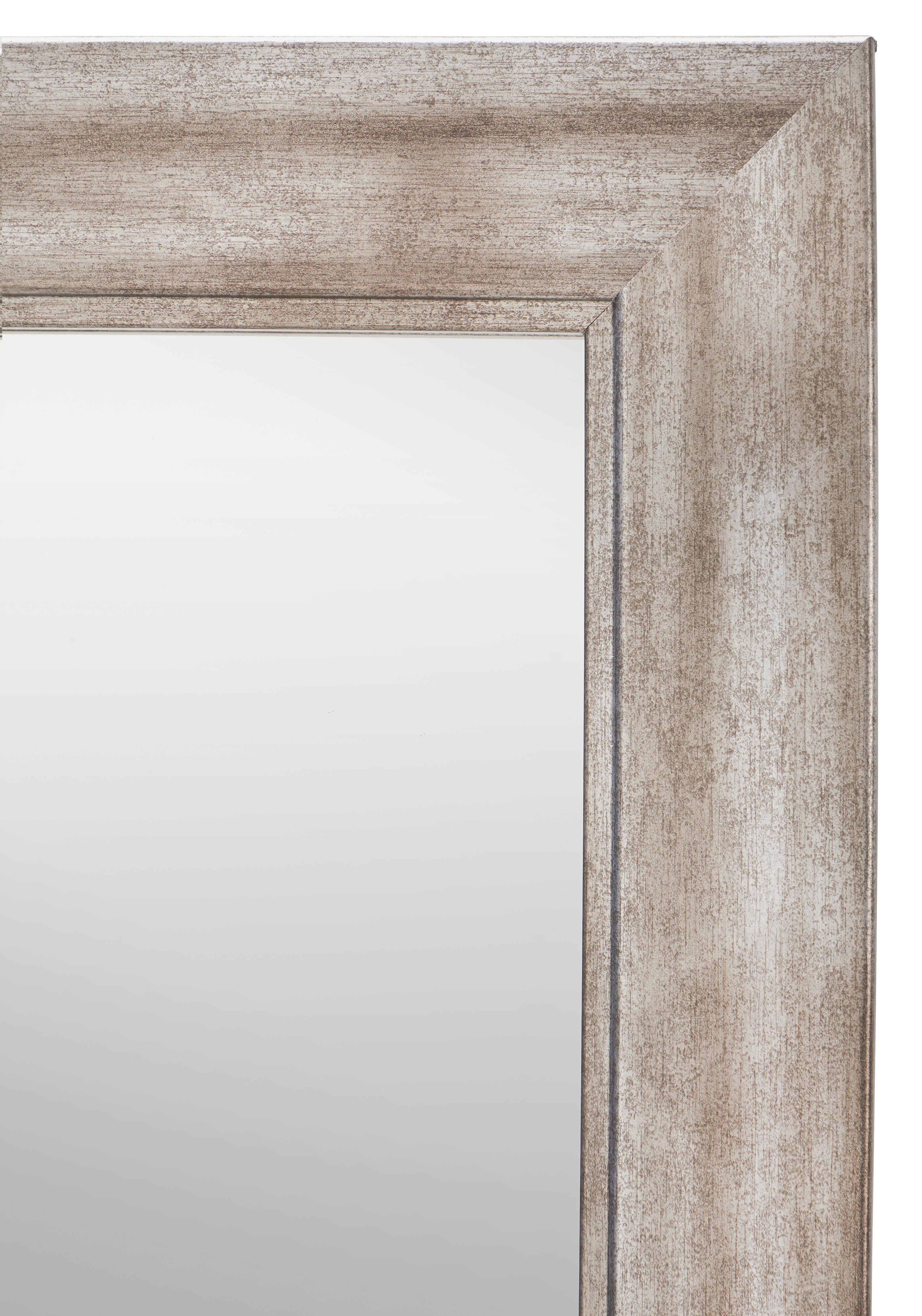 Spiegel entdecken   mömax