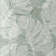 Lenjerie De Pat Frida Wenda - verde, textil (140/200cm) - Premium Living