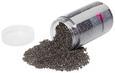 Dekogranulat Dunkelgrau - Dunkelbraun, KONVENTIONELL, Weitere Naturmaterialien (0,35l)