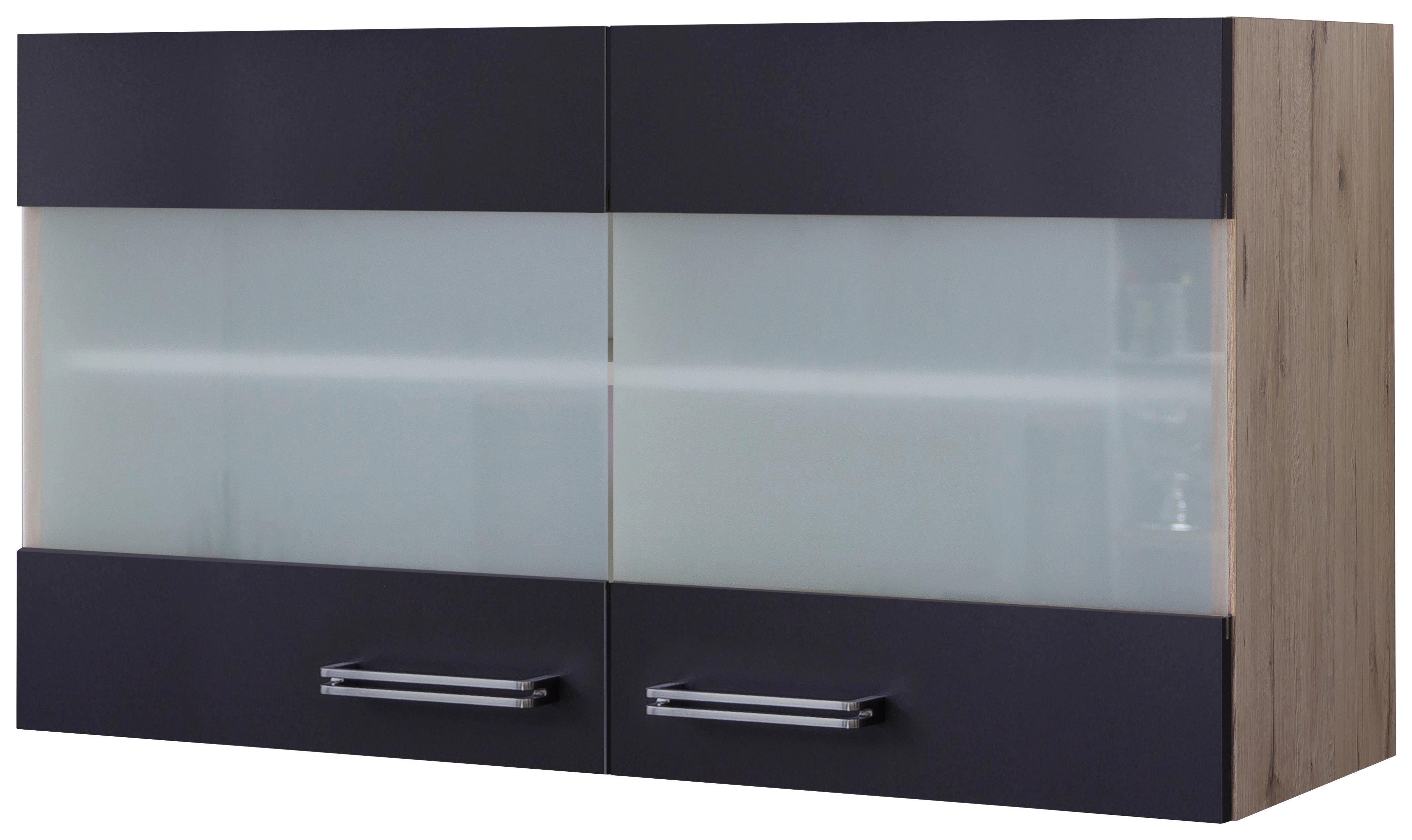 Nett Küchenoberschränke Zum Verkauf Fotos - Küche Set Ideen ...