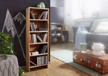 CD Regal MUMBAI Massivholz online kaufen
