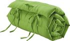 Strandszőnyeg Uni - Zöld, Textil (60/180cm) - MÖMAX modern living