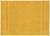 Badematte Melanie Gelb 50x70cm - Gelb, Textil (50/70cm) - Mömax modern living