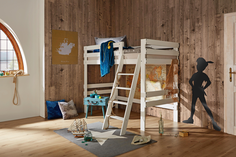 Etagenbett Viki : Atemberaubend hochbett kinderzimmer etagenbett viki ii bett fotos