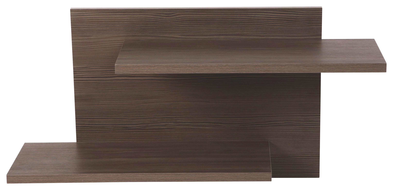 Falipolc Avensis - modern (98/50/26cm) - LUCA BESSONI