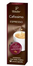 Kávé Kávé Kapszula 476270 - (0,075kg)