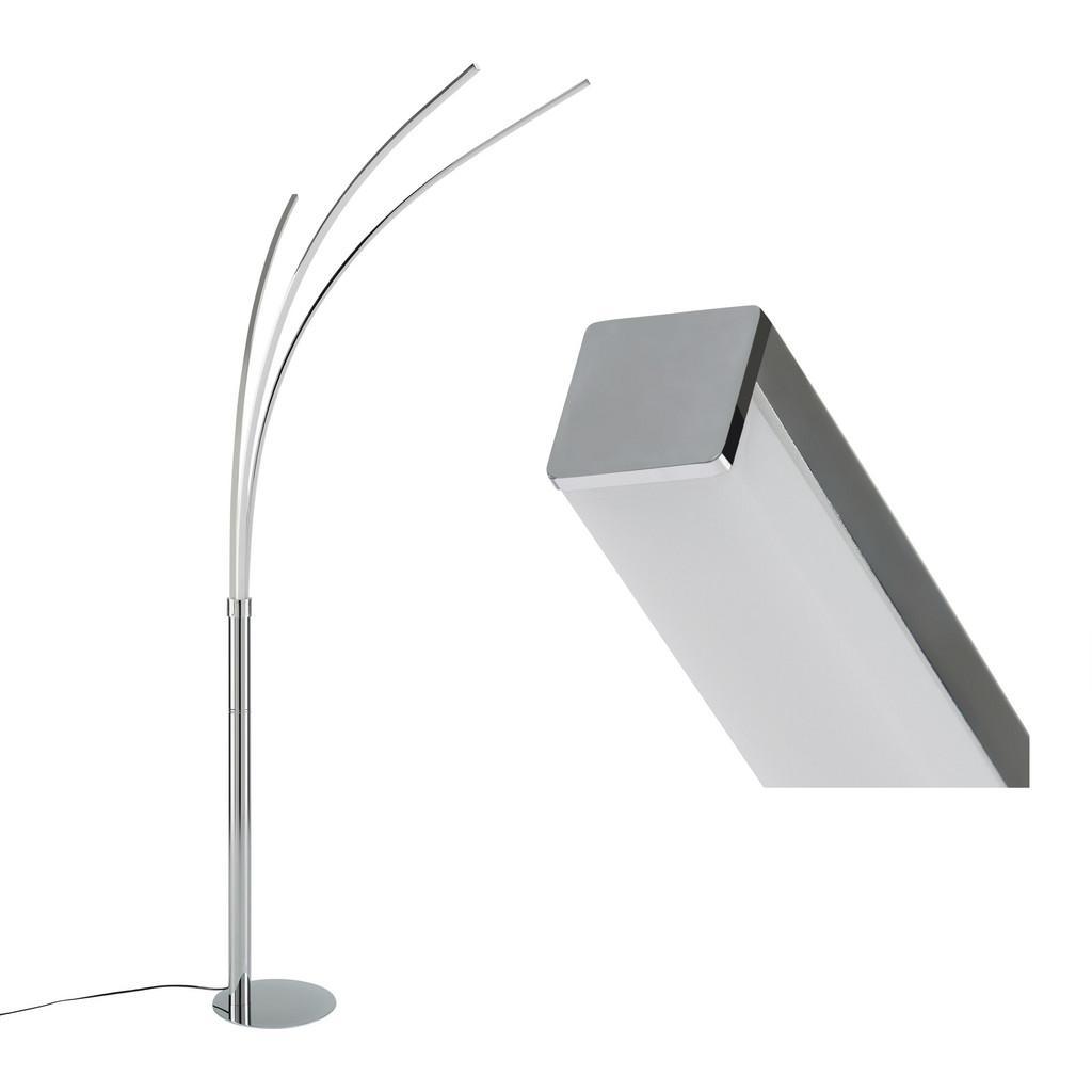 LED-Stehleuchte Maja max. 6,2 Watt
