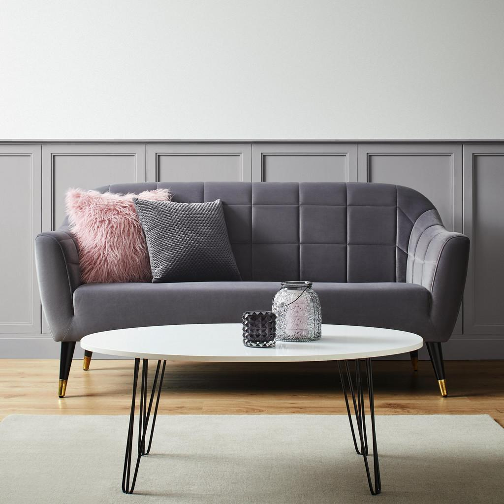 Sofa Florentina 2,5 Sitzer
