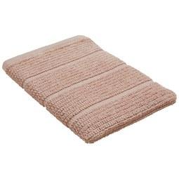 Waschhandschuh Anna Altrosa - Altrosa, Textil (16/21cm) - Mömax modern living