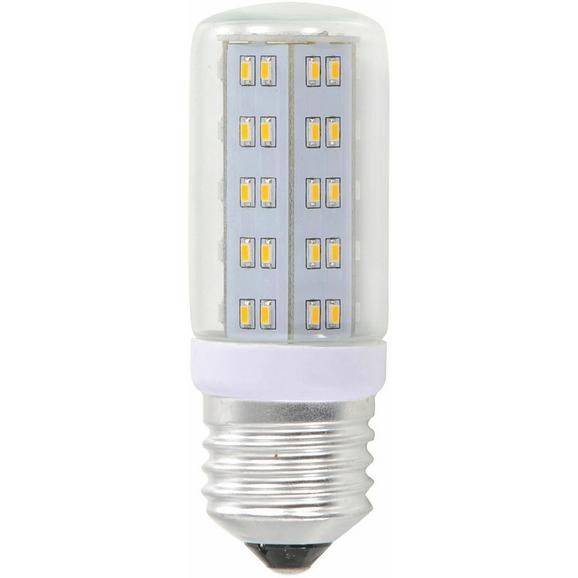 Leuchtmittel 081380 - Weiß (8.9cm)