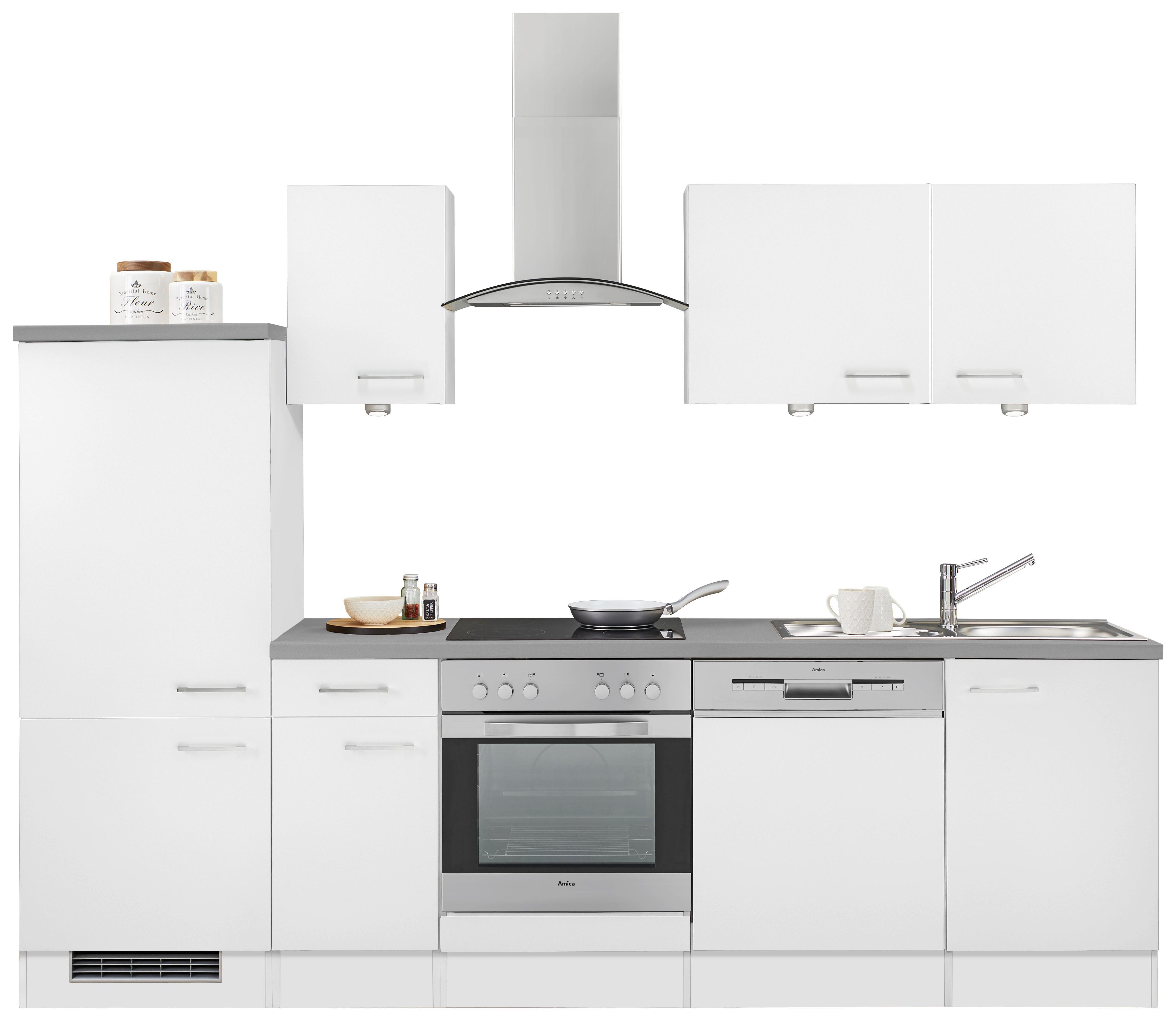 Ausgezeichnet Küchenplaner Apfel Zeitgenössisch - Küche Set Ideen ...