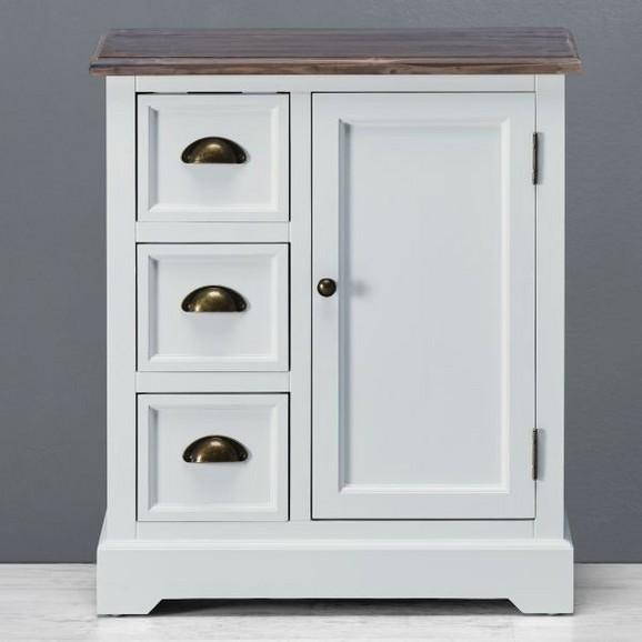 kommode cookie online kaufen m max. Black Bedroom Furniture Sets. Home Design Ideas