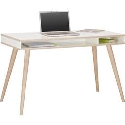 m max. Black Bedroom Furniture Sets. Home Design Ideas