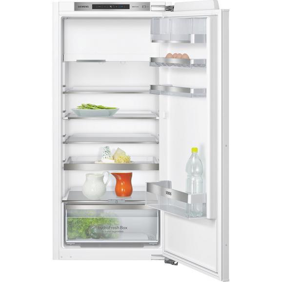Kühlschrank KI42LAD30 - MODERN (55,8/122,1/54,5cm) - Siemens