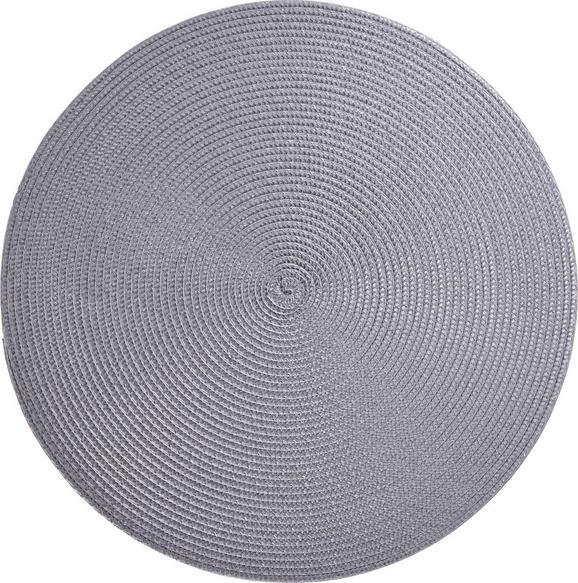 Pogrinjek Billy - antracit, umetna masa (38cm) - Mömax modern living