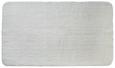 Kupaonski Otirač Juliane - bijela, tekstil (70/120cm) - Premium Living