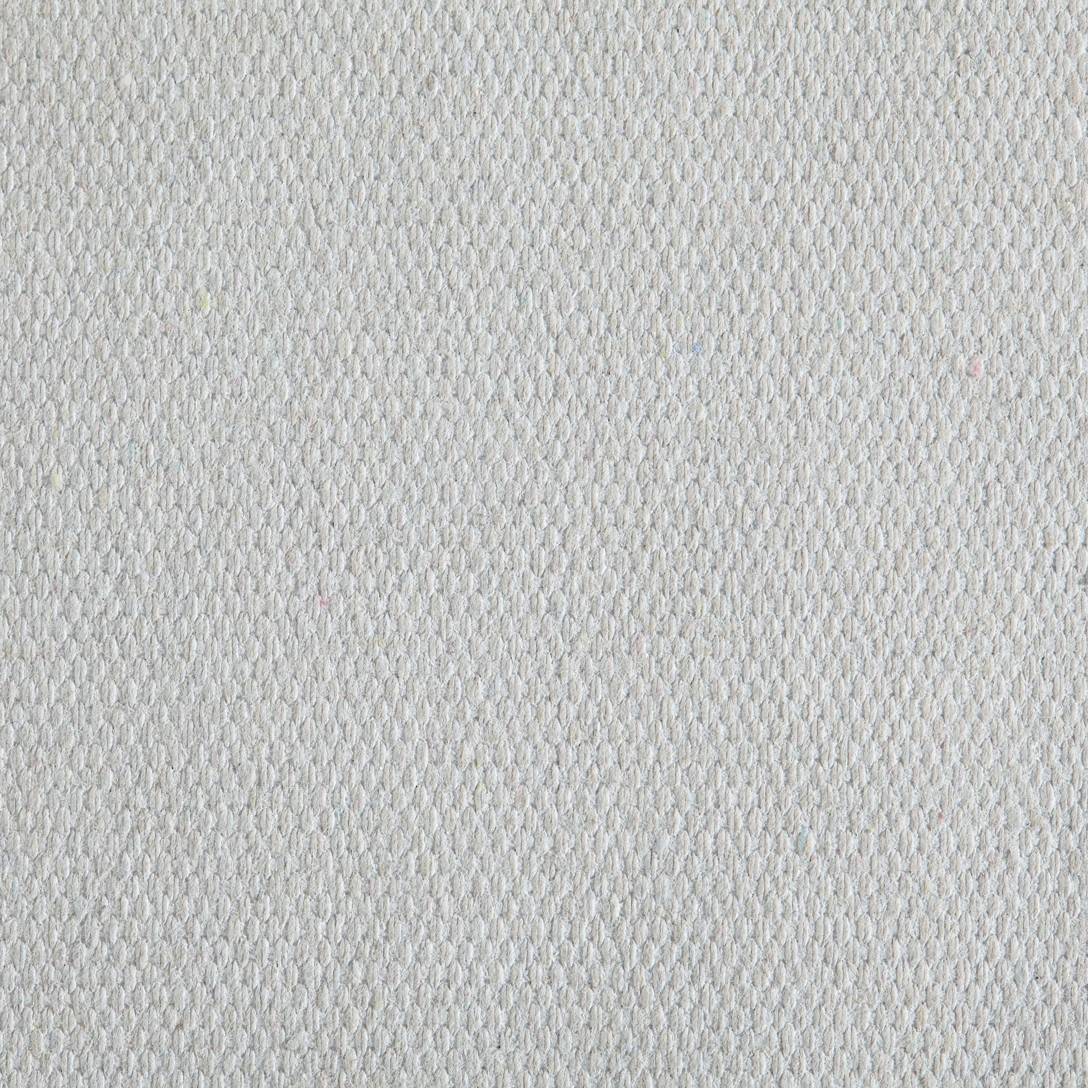 Zierkissen Jenna 45x45cm - Hellgrau, MODERN, Textil (45/45cm)