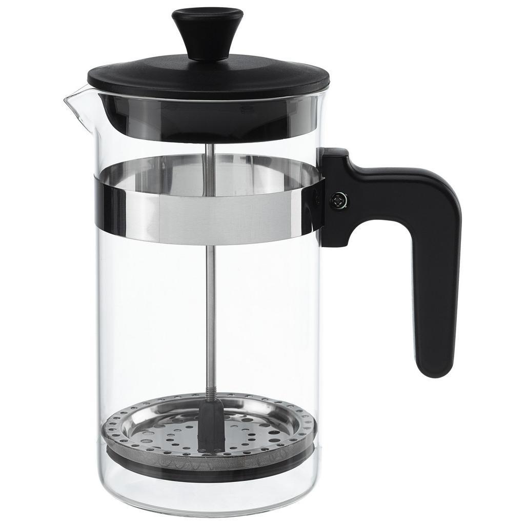 Kaffeebereiter French ca. 1l