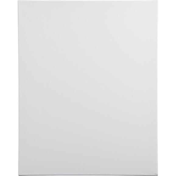 Slikarsko Platno Artist Canvas - tekstil/les (40/50cm)