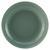 Suppenteller Sandy aus Keramik Ø ca. 20cm - Mintgrün, KONVENTIONELL, Keramik (20/3,5/cm) - Mömax modern living