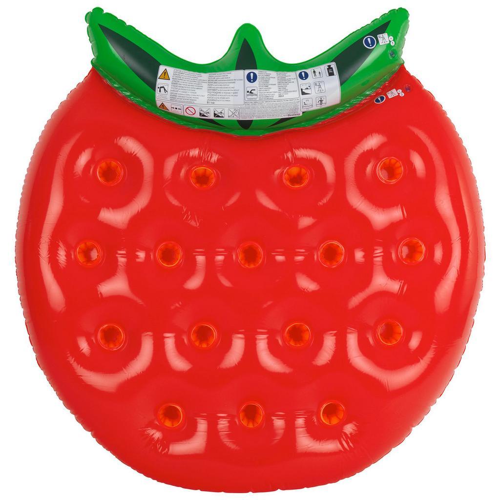 Luftmatratze Fruits Verschiedene Designs