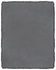 Felldecke Marle ca.150x200 cm - Dunkelgrau, MODERN, Textil (150/200cm) - Mömax modern living