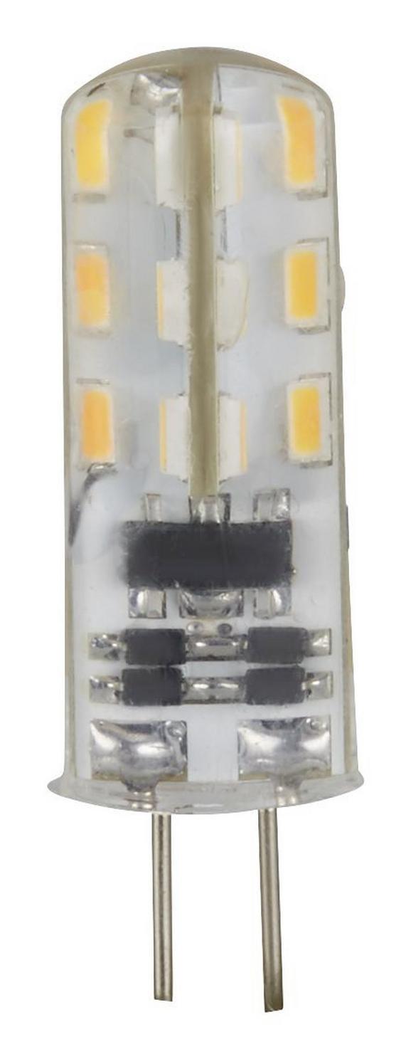 Leuchtmittel 10110 - (1/4cm)