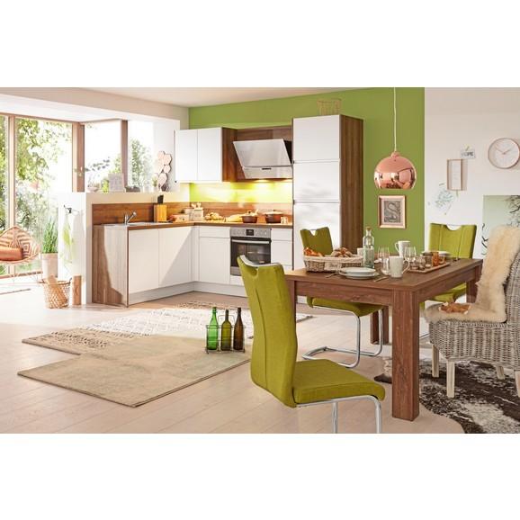 eckk che inline online kaufen m max. Black Bedroom Furniture Sets. Home Design Ideas