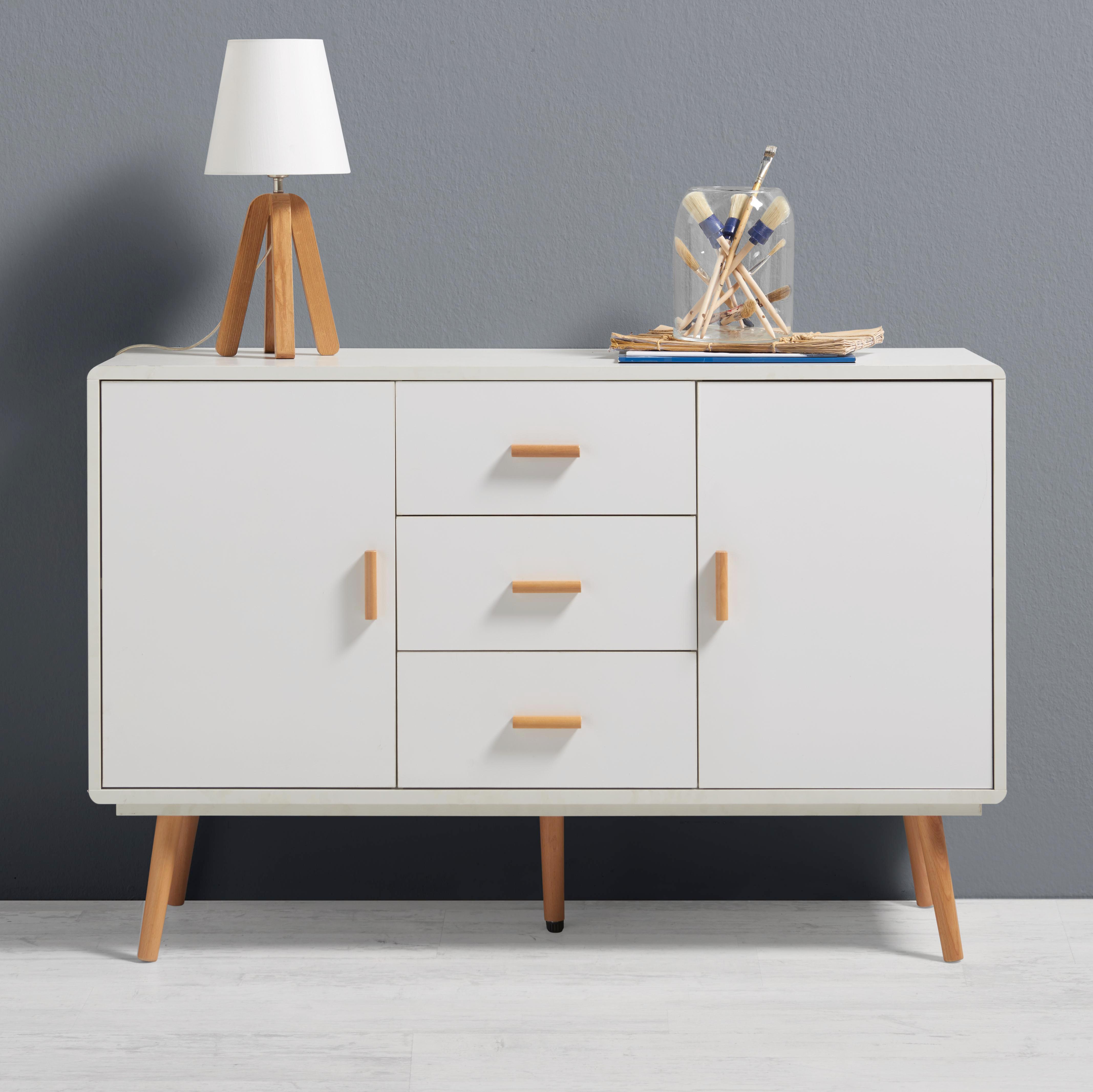 sideboard holz sideboard liveedge cm akazie braun schbe tren sideboards with sideboard holz. Black Bedroom Furniture Sets. Home Design Ideas