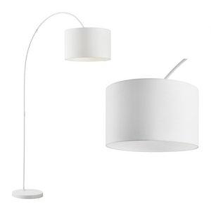 Leuchten Exklusiv Lampen, Leuchten und Zubehör Home