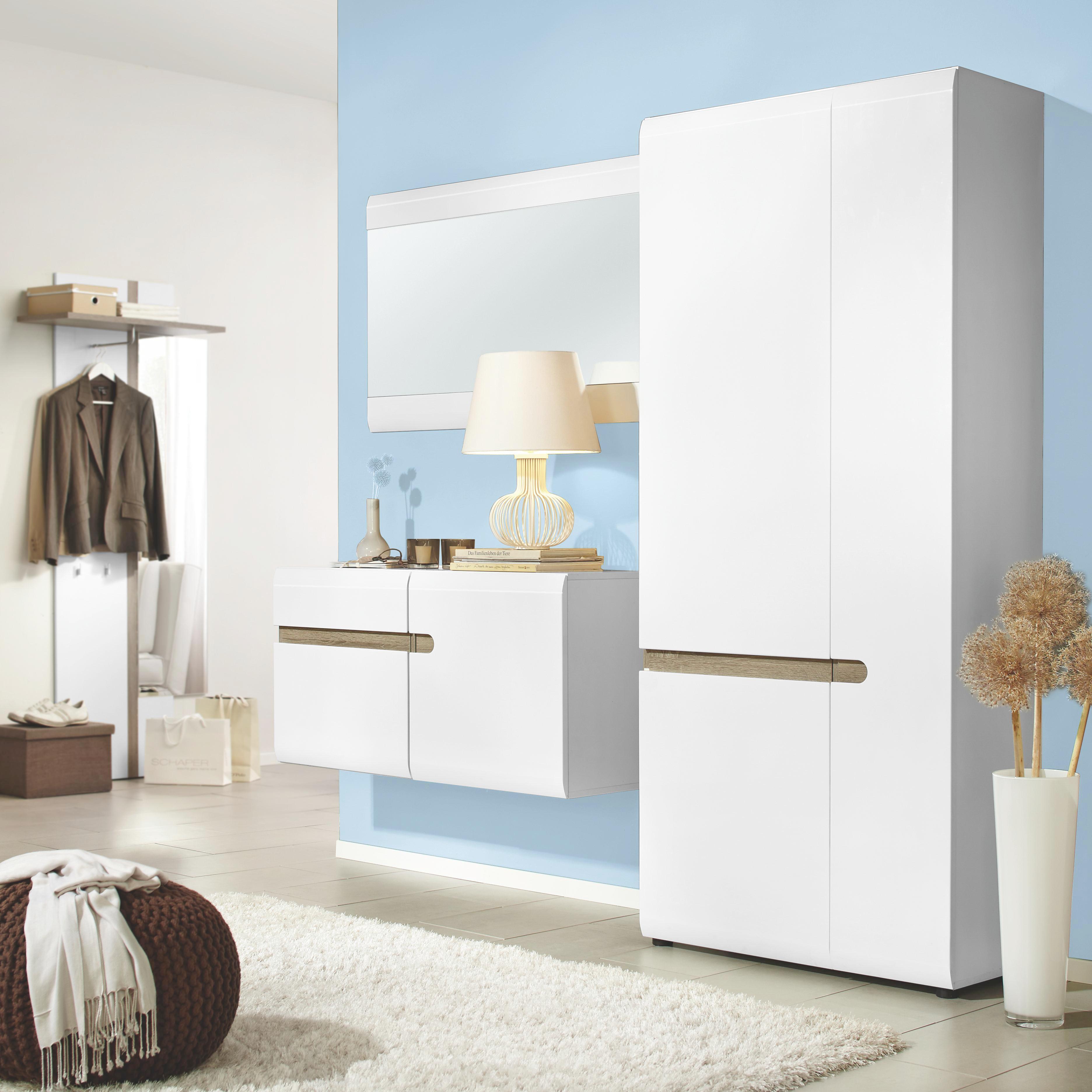 Moderne Garderobenschränke berühmt moderne garderobenschränke galerie die designideen für