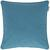 Kissenhülle Steffi Paspel ca. 40x40cm - Blau, Textil (40/40cm) - Mömax modern living