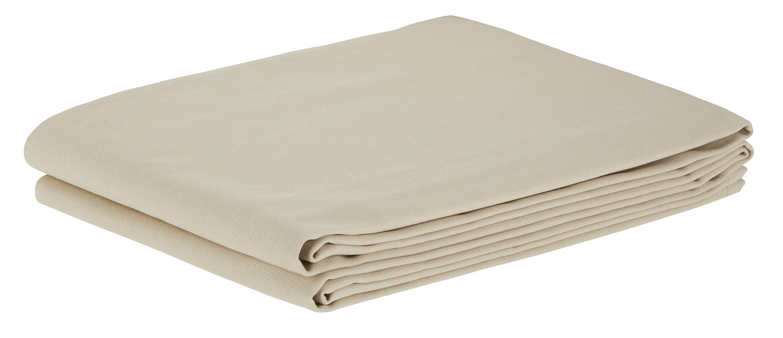 Prt Steffi - naravna, tekstil (140/260cm) - MÖMAX modern living