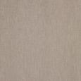 Kombi Készfüggöny Ulli 140/300 - Homok, Textil (140/300cm) - Mömax modern living