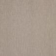 Kombivorhang Ulli in Sandfarben - Sandfarben, Textil (140/300cm) - Mömax modern living