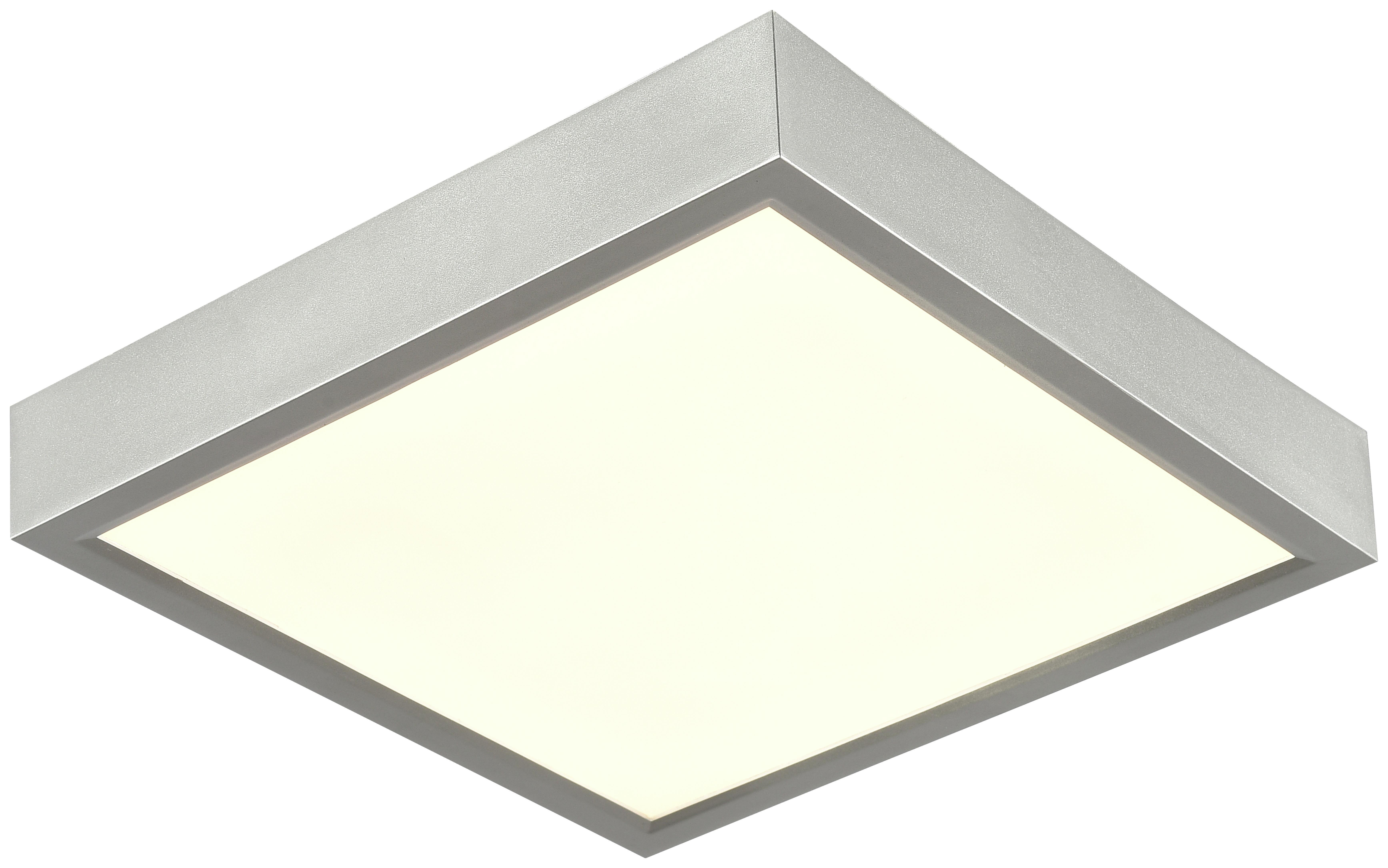 Led függő lámpa
