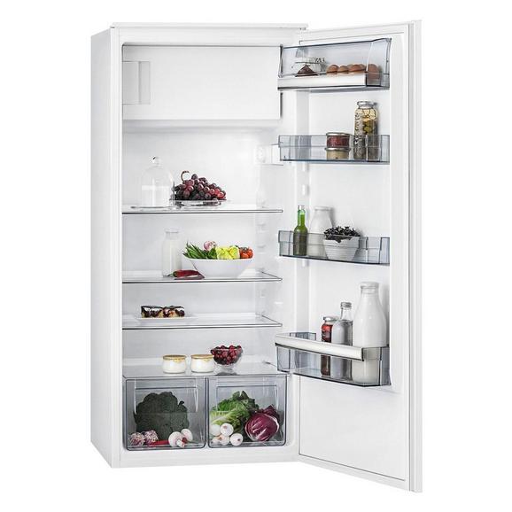 Kühlschrank AEG Sfb51221as, EEZ A++ online kaufen ➤ mömax